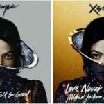 Michael Jackson ft. Justin Timberlake – Love Never Felt So Good – video ufficiale e testi