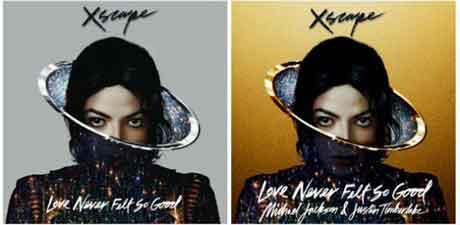 Michael_Jackson_Love_never_Felt_so_good-covers