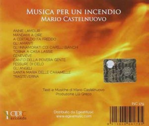 Musica-Per-Un-Incendio-b-side-cover