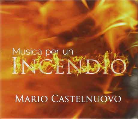 Musica-Per-Un-Incendio-cd-cover