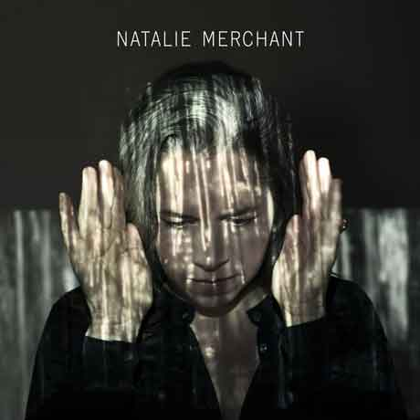 Natalie-Merchant-cd-2014-cover