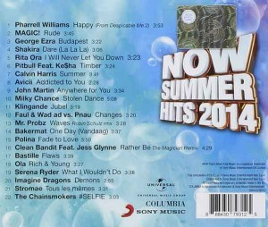 Now-Summer-Hits-2014-b-side-cd