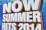 Now-Summer-Hits-2014-cd-cover
