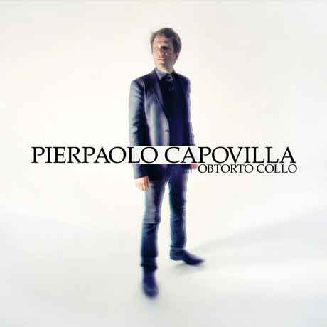 Obtorto-Collo-cd-cover-capovilla
