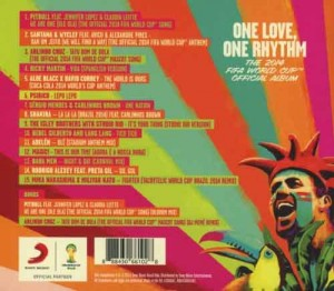 One-Love-One-Rhythm-b-side-cover