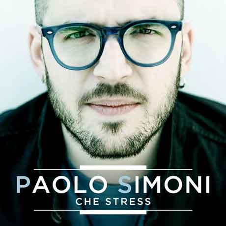 Paolo-Simoni_CHE-STRESS_cover