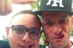 Rocco-Hunt-Clementino