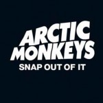 Arctic Monkeys, Snap out of it nuovo singolo: testi, audio e video ufficiale