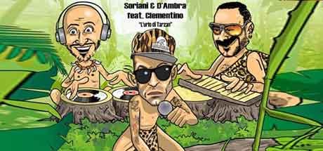 Soriani-D-Ambra--urlo-di-Tarzan