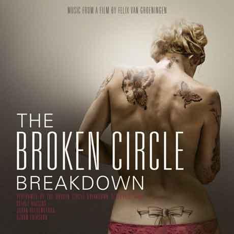 The-Broken-Circle-Breakdown-Original-soundtrack