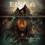 The Quantum Enigma nuovo album degli Epica: le tracce