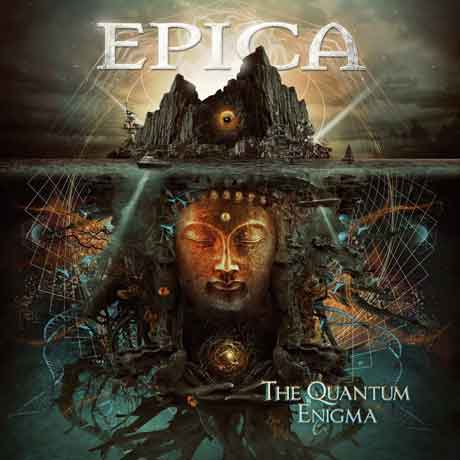 The-Quantum-Enigma-cd-cover