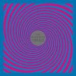 Turn Blue nuovo disco dei The Black Keys: le tracce