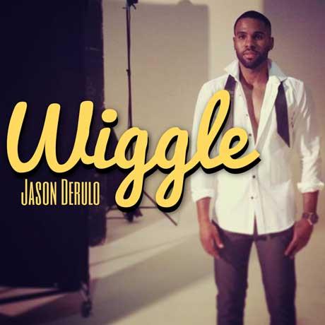 Wiggle-single-artwork