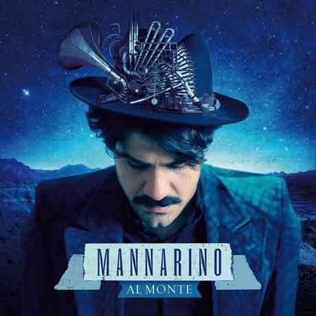 al-monte-cd-cover