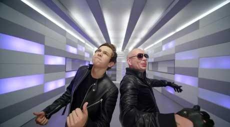 austin-mahone-pitbull-mmm-yeah-videoclip