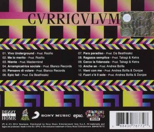 b-side-cover-curriculum