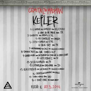 b-side-kepler-tracks