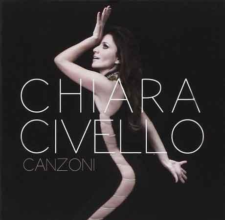 civello-canzoni-cd-cover