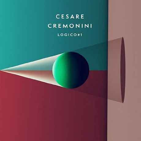 cremonini-logico-cd-cover