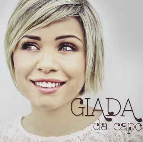 da-capo-cd-cover-giada