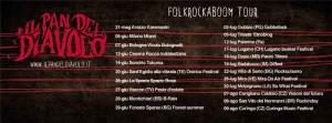 folkrockaboom-tour-calendario
