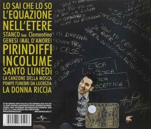 l-equazione-b-side-cover