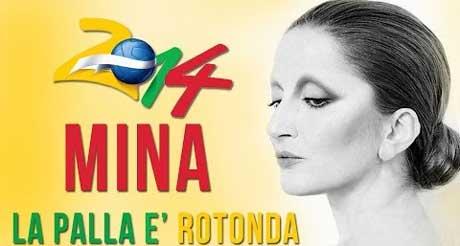 la-palla-e-rotonda-artwork
