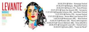 manuale-distruzione-tour-estate-2014
