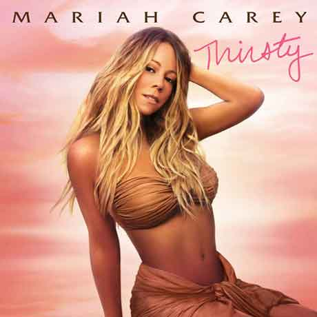 mariah-carey-thirsty-official-cover