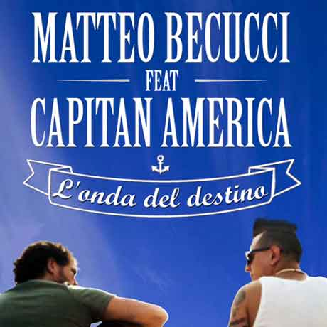 matteo-becucci-capitan-america-onda-del-destino