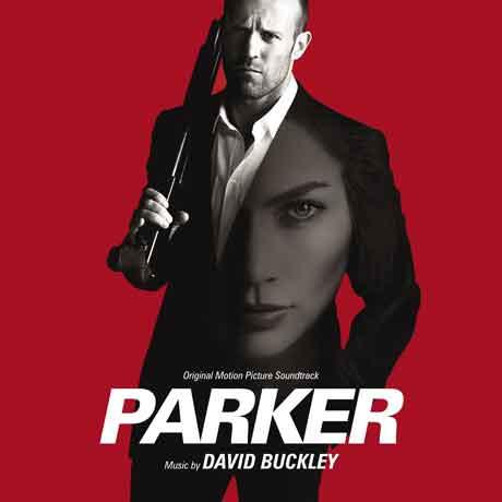 parker-original-motion-picture-soundtrack