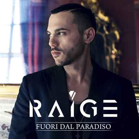 raige_fuori_dal_paradiso_cover_singolo