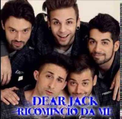 ricomincio-da-me-dear-jack