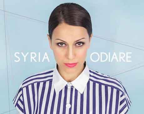 syria-odiare-artwork