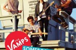 the-vamps-demi-lovato-somebody-to-you-cover