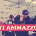Mistaman – Ti Ammazzo feat. Johnny Marsiglia & Egreen – video ufficiale
