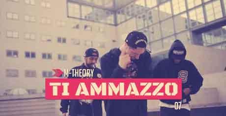 ti-ammazzo-videoclip