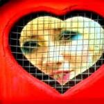 Veronica De Simone, Tutto l'amore che ho: video ufficiale e testo