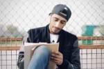 ultimo-Liricista-videoclip