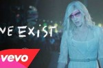 we-exit-arcade-fire-videoclip