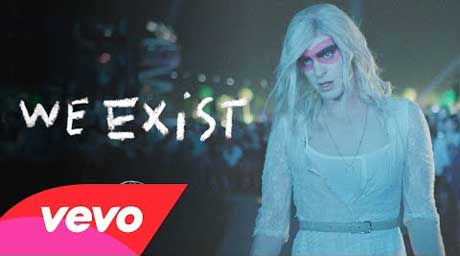 we-exit-arcade-fire-videoclip