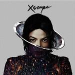 XScape nuovo album postumo di Michael Jackson: tracce e cover