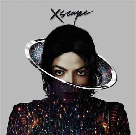 xscape-cd-cover