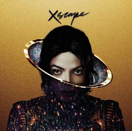 xscape-deluxe-cover