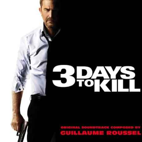 3-Days-to-Kill-cd-soundtrack-cover