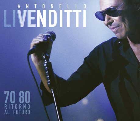 70-80-Ritorno-Al-Futuro-cd-cover