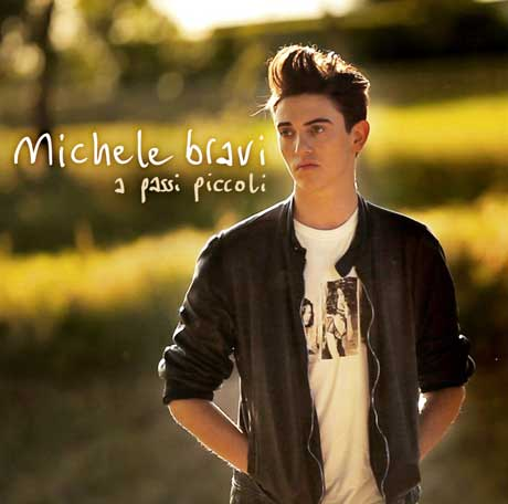 A-Passi-Piccoli-cd-cover-michele-bravi