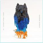 Giorgio Moroder – Giorgio's Theme: ascolta il brano inedito