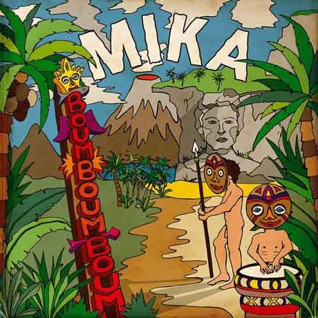 Boum-Boum-Boum-cover-mika